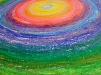 art psychotherapy galway community health